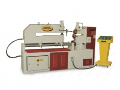 Circle Cutting Machinery