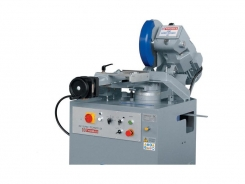 Semi Automatic Steel Cutting Circular Saws