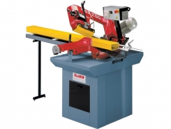 Pull Down Bandsaws