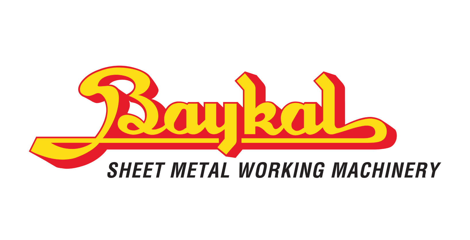 Baykal