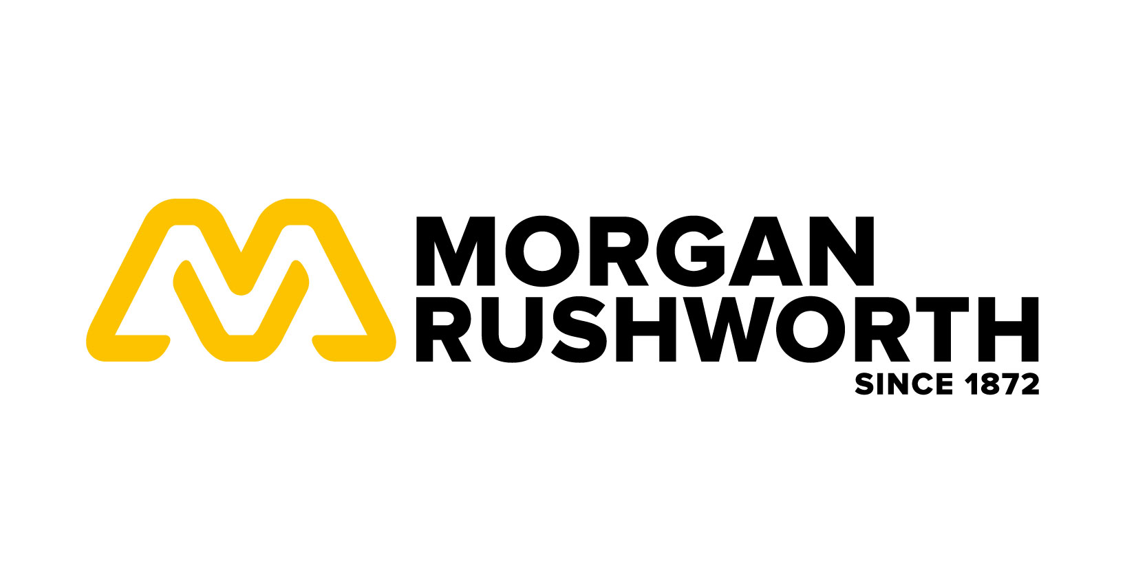 Morgan Rushworth