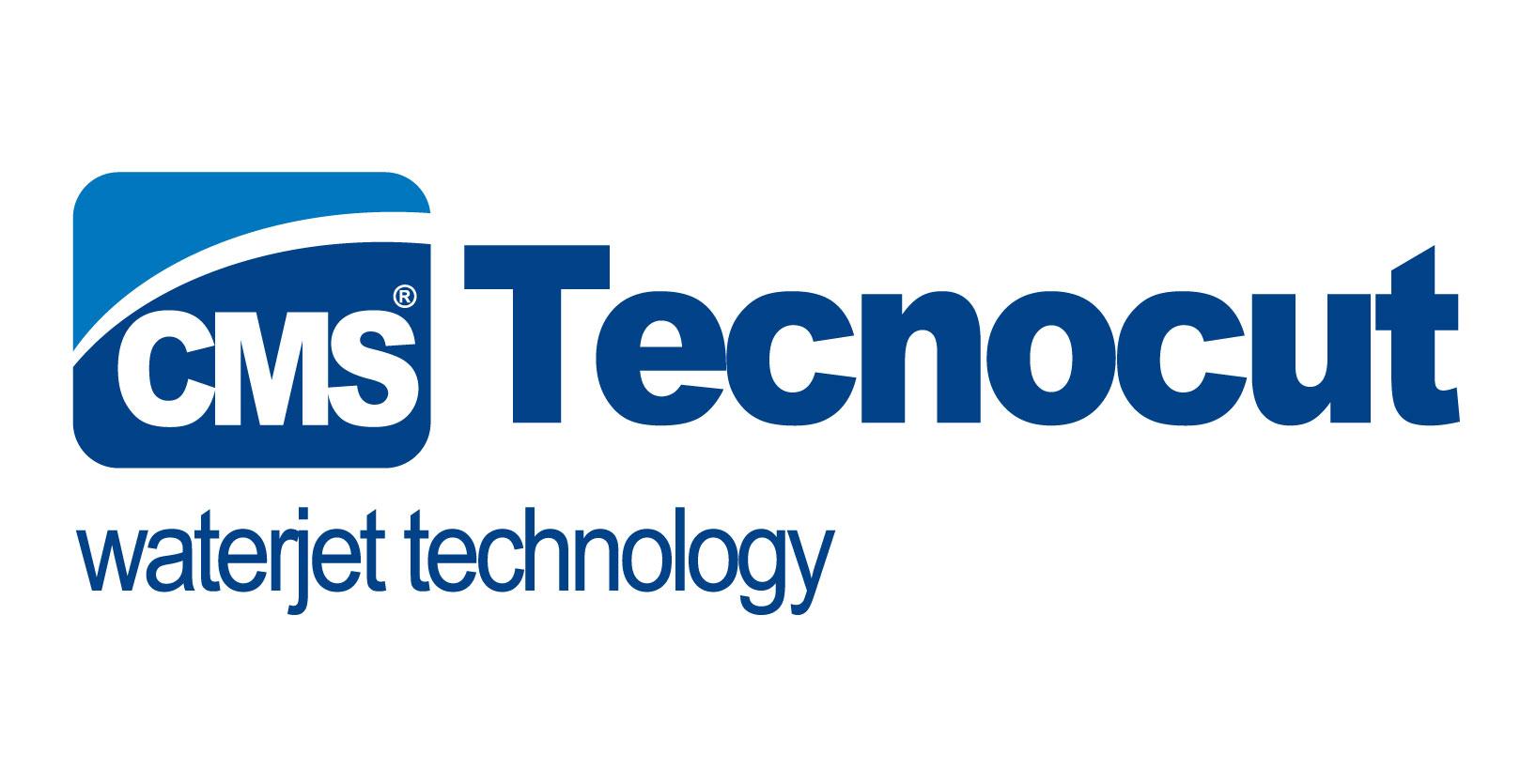 CMS Tecnocut