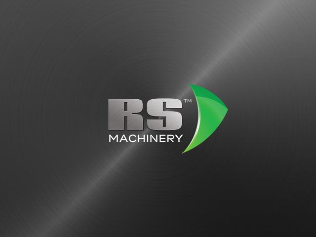 Machinery Demonstration Week