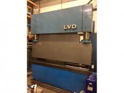 UM2029 LVD 3m x 175T CNC Pressbrake