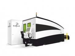Eagle Fibre Laser Systems