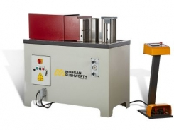 Hydraulic Horizontal Bending Presses