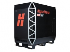 Compact CNC High Definition Plasma Cutting Machines