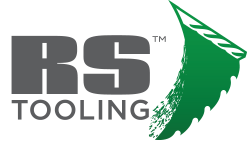 Learn more about RS Tooing
